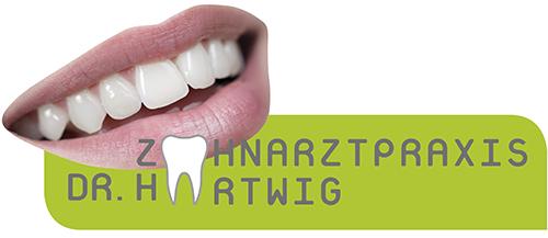 Zahnarztpraxis Dr. Hartwig